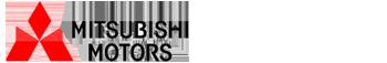 MITSUBISHI VIỆT HÙNG – HÀ ĐÔNG | ĐẠI LÝ XE MITSUBISHI SỐ 1 HÀ NỘI
